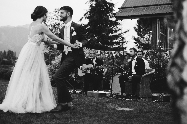 158-whistler-destination-wedding-photography.jpg
