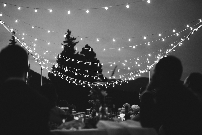 162-australia-destination-wedding-photography.jpg