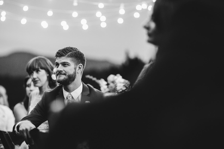 163-whistler-outdoor-wedding-reception.jpg