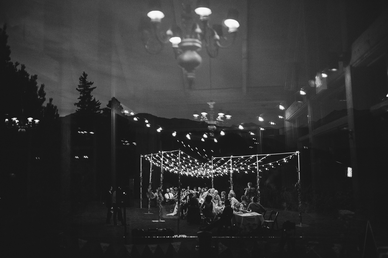 165-30-rising-stars-of-wedding-photography.jpg