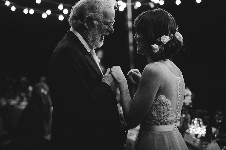 166-vancouver-wedding-photographer.jpg