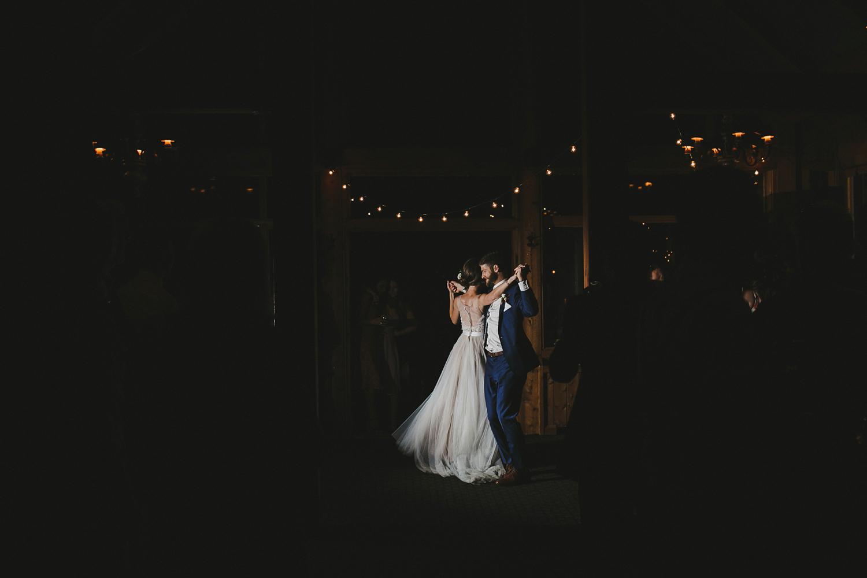 168-australia-destination-wedding-photography.jpg