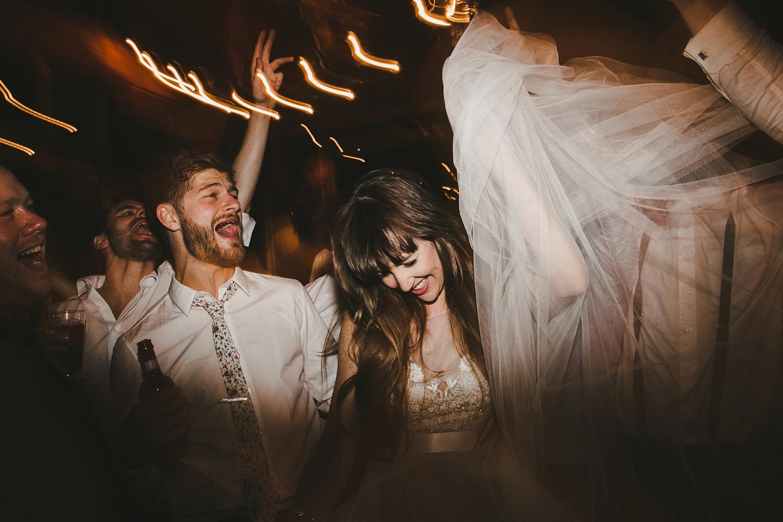 175-vancouver-international-wedding-photographers.jpg