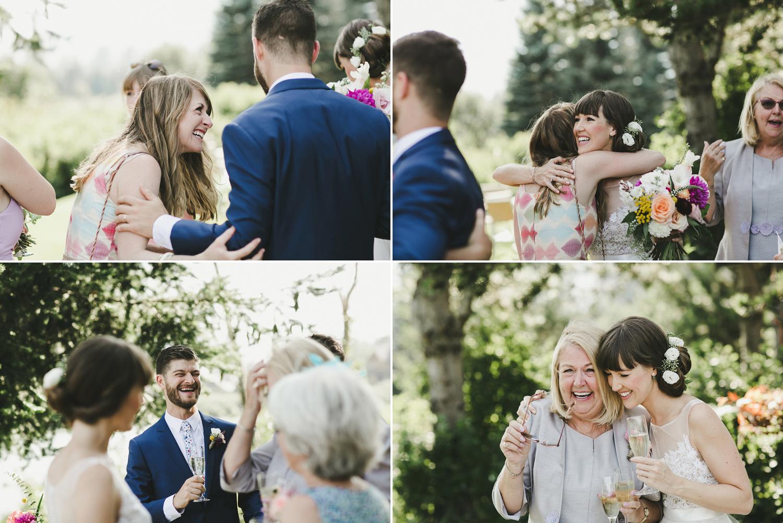 001-30-rising-stars-of-wedding-photography.jpg