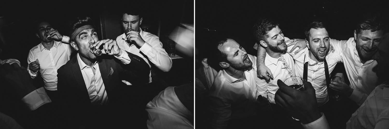 184-30-rising-stars-of-wedding-photography.jpg