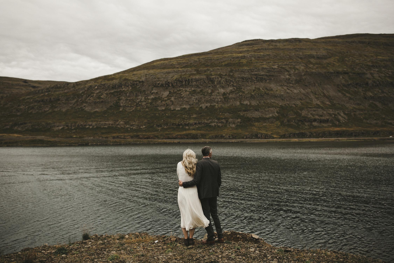Eva+Kyle-ICELAND-0232-17.jpg