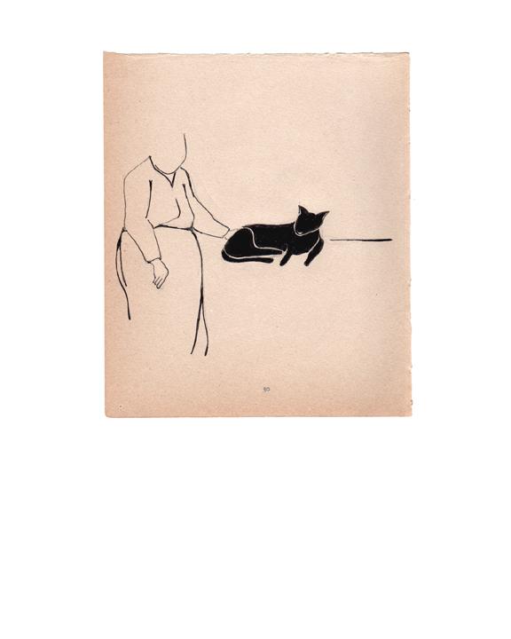 catlady72.jpg