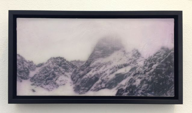 Purple_Mountain.jpg