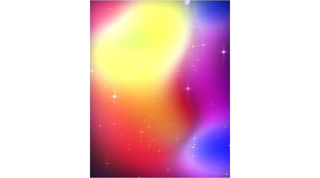 Lenticular-Prints-05-1024x571.jpg