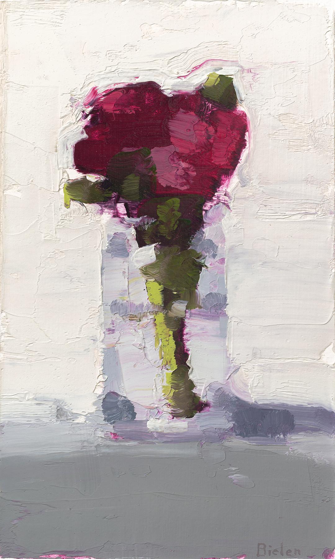 Bielen_Magenta Rose Blossoms.jpg