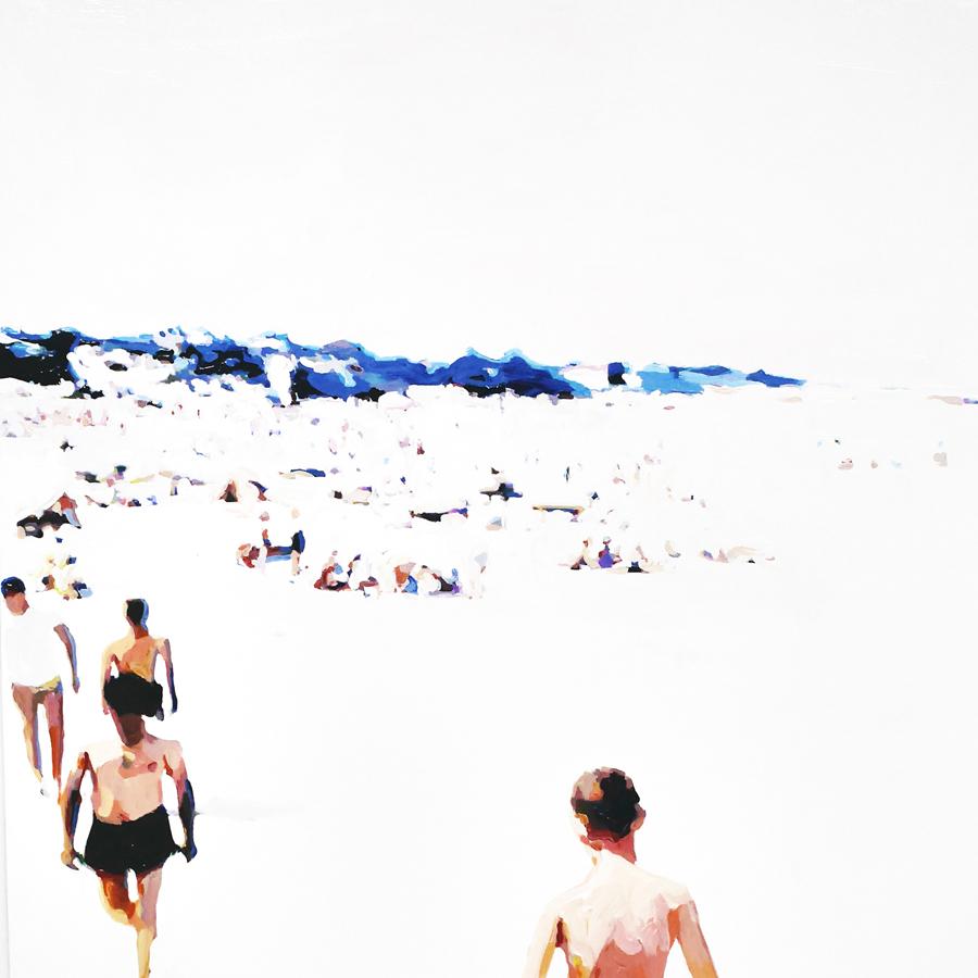 beachwithbluehills2sm.jpg