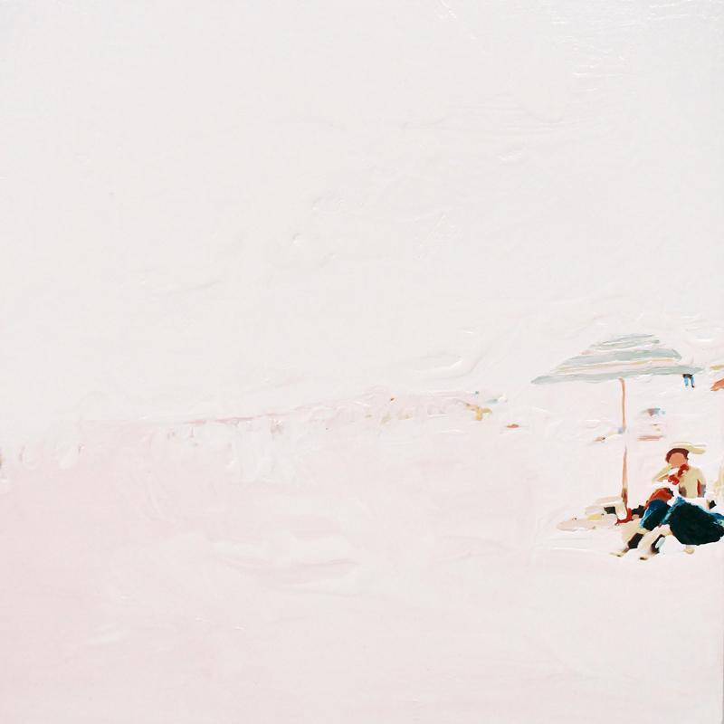 beachwithumbrellassm.jpg