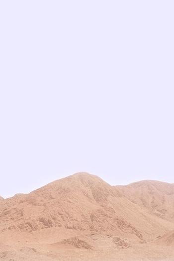 d7hftxdivxxvm.cloudfront-2.jpg