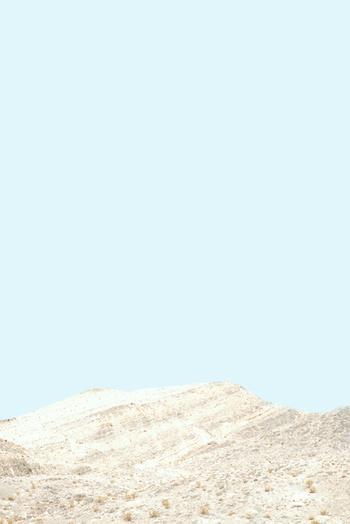 d7hftxdivxxvm.cloudfront-4.jpg