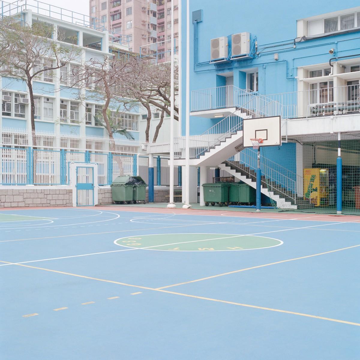 ward-roberts-courts-02.6-95792c0e769bcbcd05a1d7781289612c.jpg