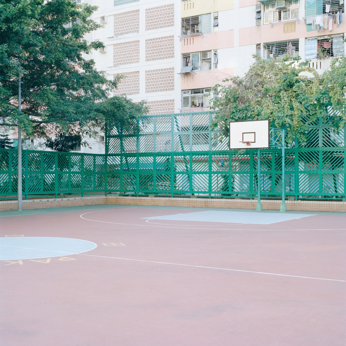 ward-roberts-courts-02.4-0910d74dae3e04402e8336f70a1567c1.jpg