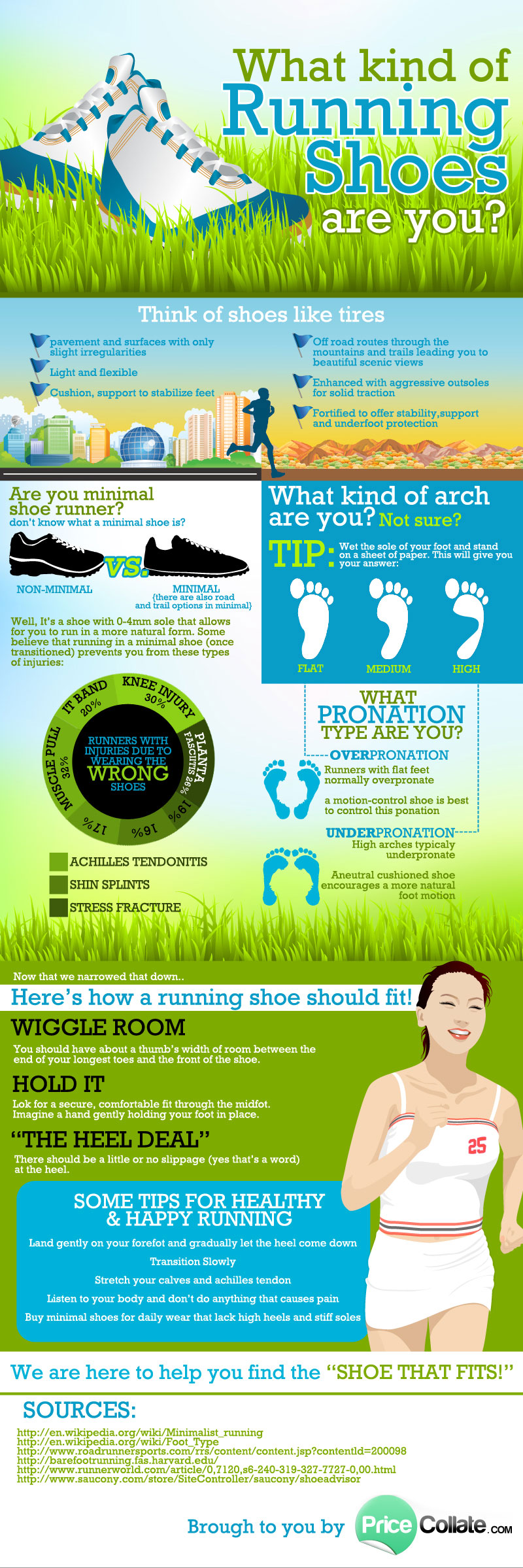 choosing-the-right-type-of-running-shoes.jpg