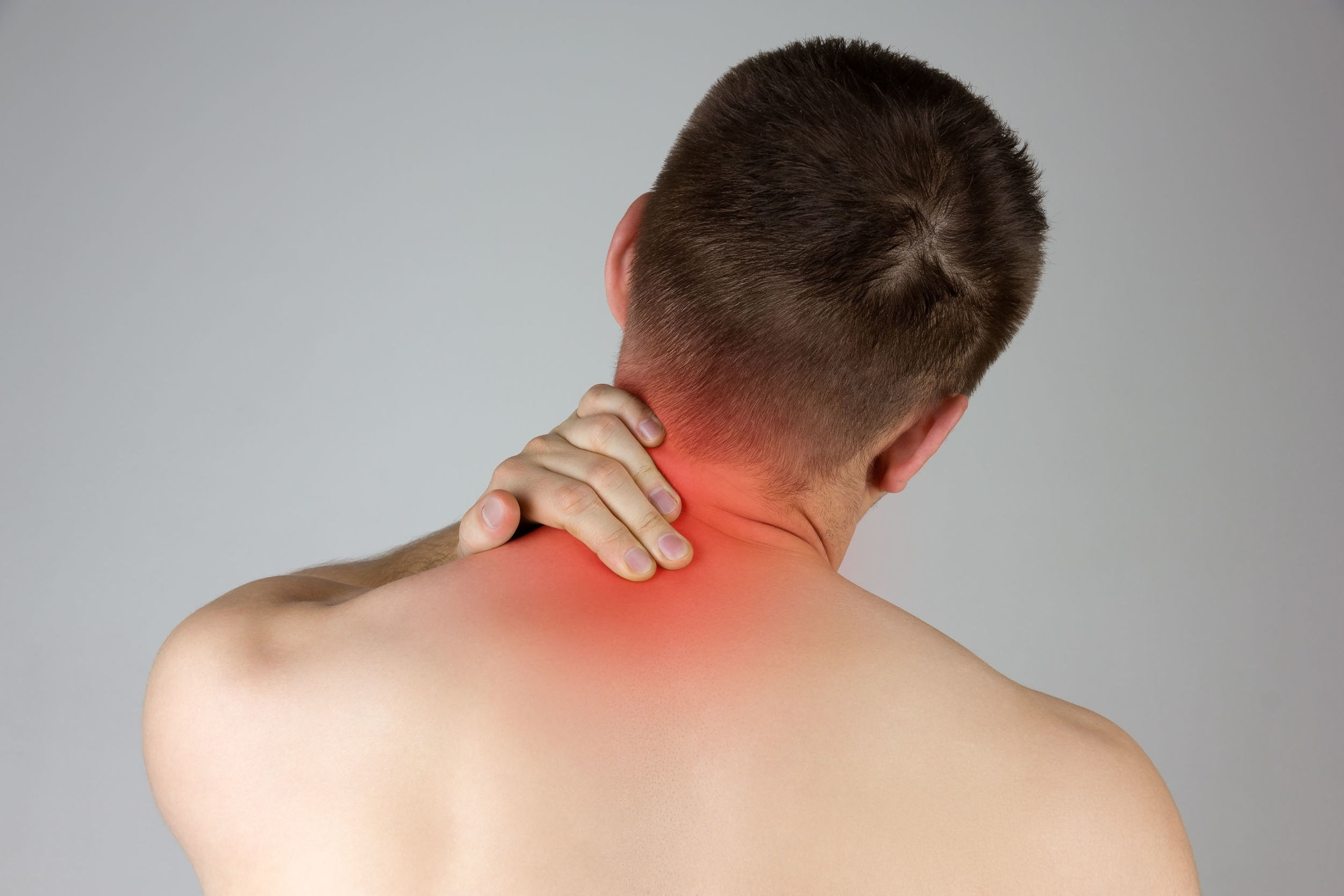 Neck Pain - Richmond Rehab.jpg