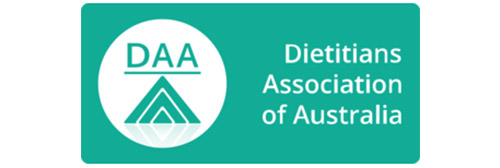 Looking For Help About Your Diet? - The Dietitians Association of Australia (DAA) can help provide you with evidence based food advice or to find a practitioner near you