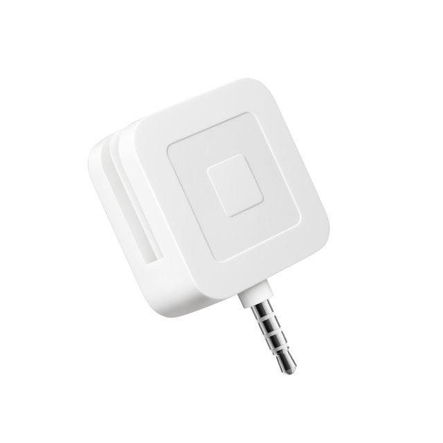 tile-reader-chip.jpg