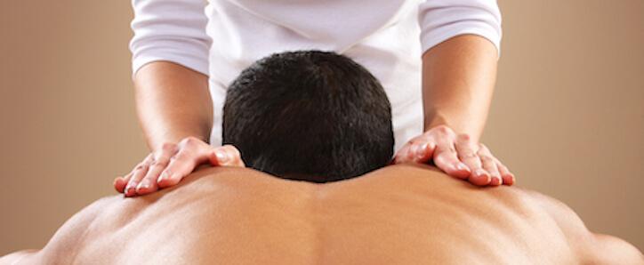 Massage Letterbox.jpg