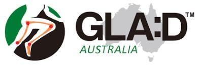 GLAD Australia