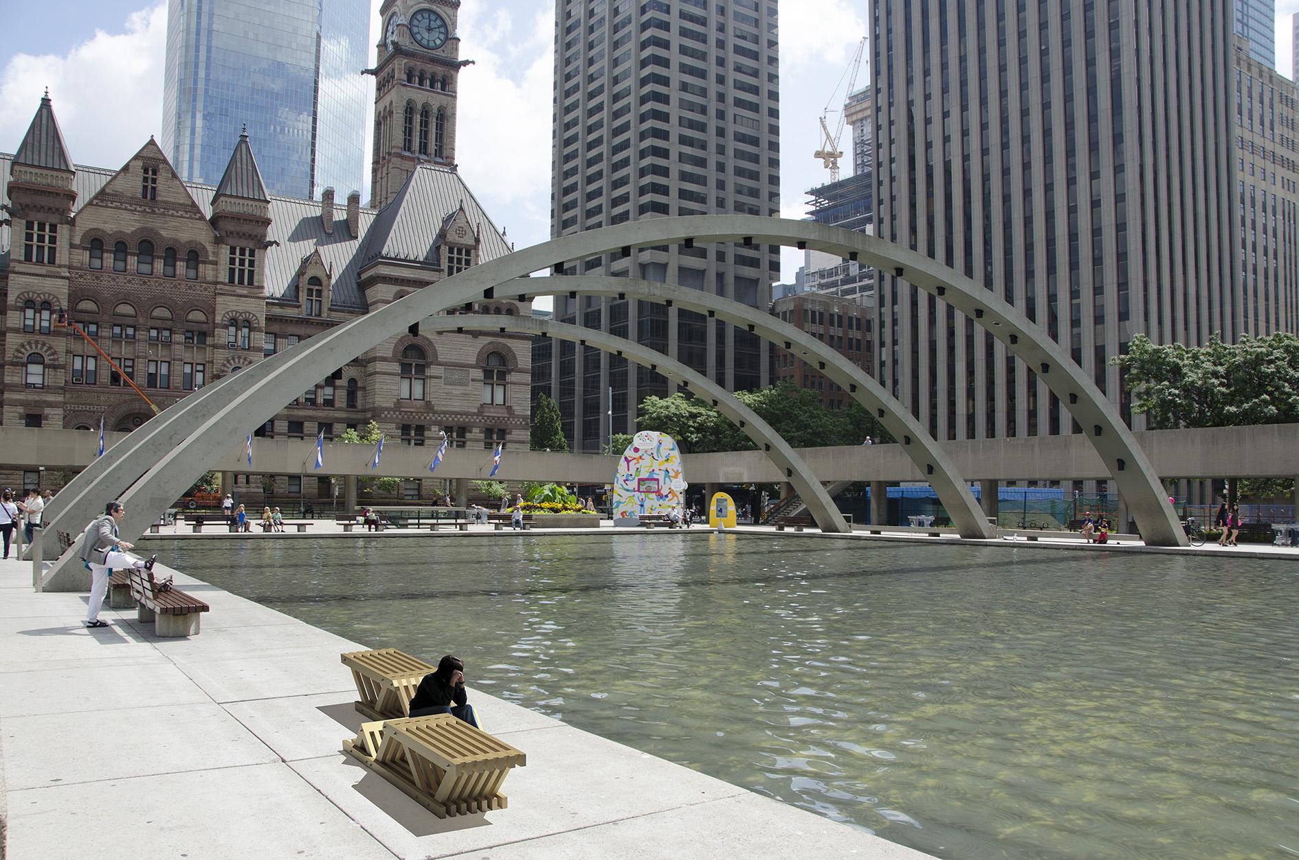 City_hall_Render-reduced.jpg
