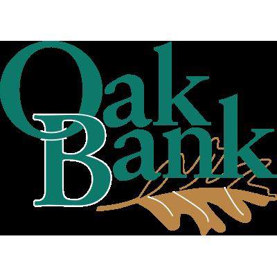 OakBank_logo_400x400.png