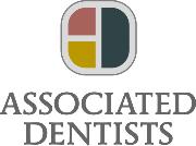 Associated Dentists.jpg