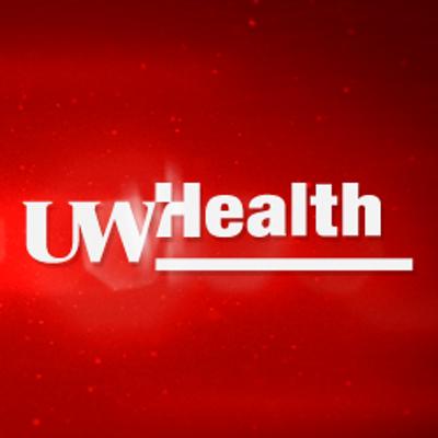 UW Health.png
