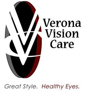 VVC-Logo-Healthy-Eyes-docPhoto-1498841089.jpg