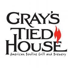 graystiedhouse.jpg