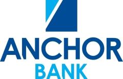 Anchor-Bank-Logo-e1424290904787.jpg