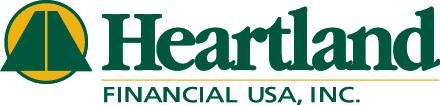 Heartland_Financial_USA_Inc_Logo_webready.jpg