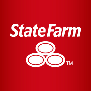 state-farm-insurance-logo.png