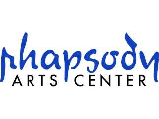 rhapsody-logo.jpg