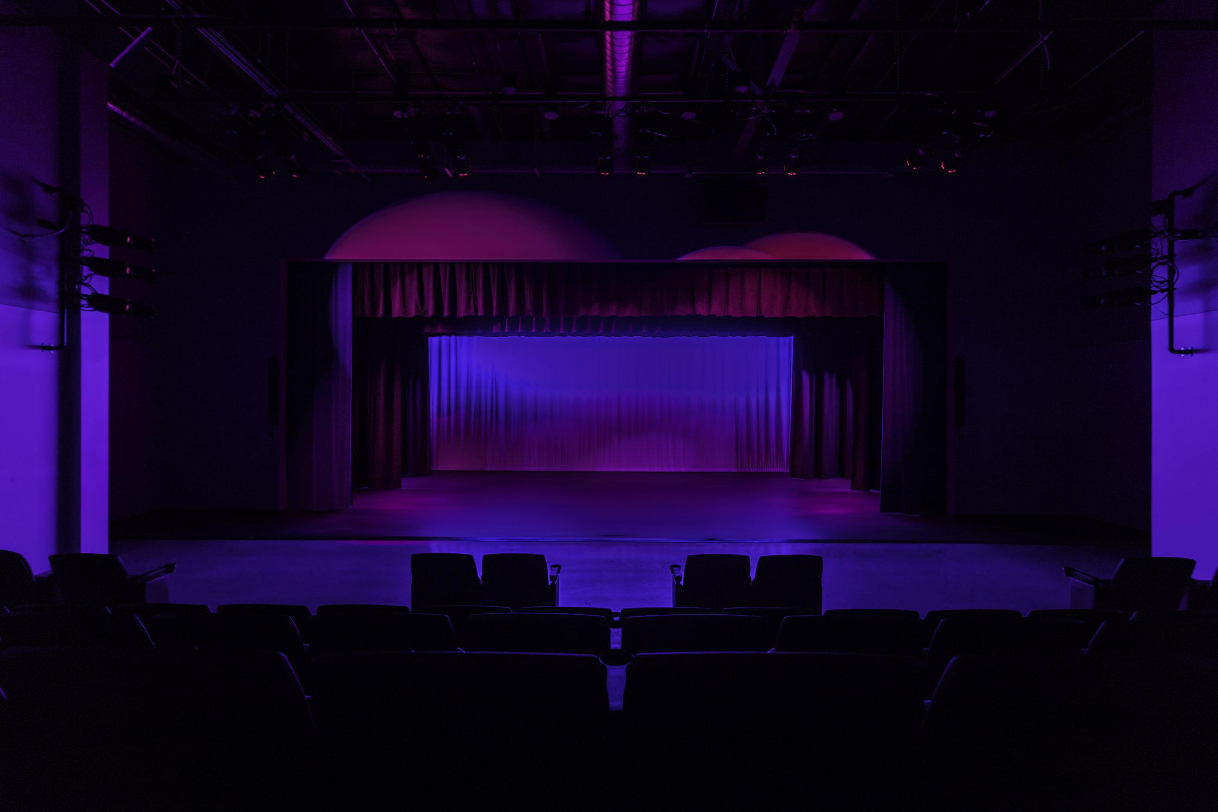 Theater 2.jpg