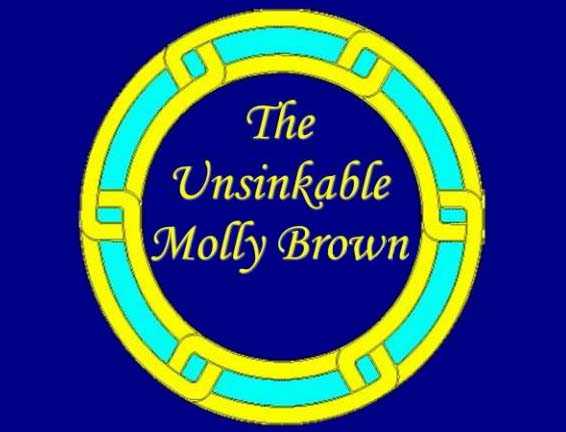 MollyBrownLogo.jpg