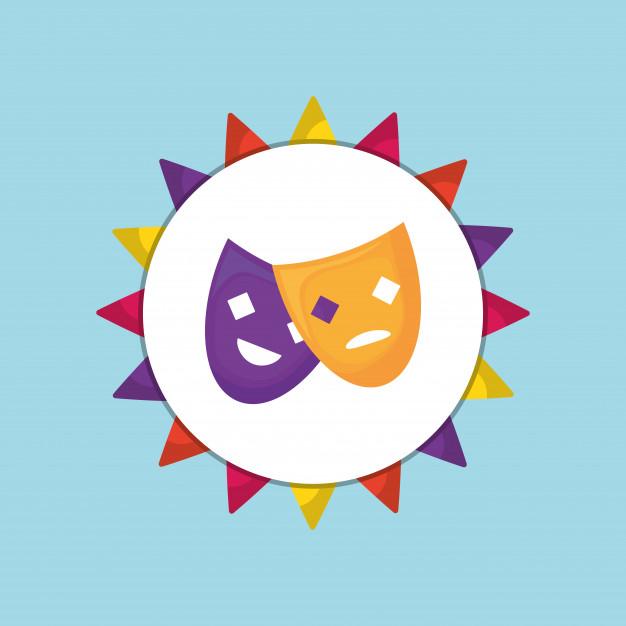 ikona-maski-teatru_24911-27952.jpg