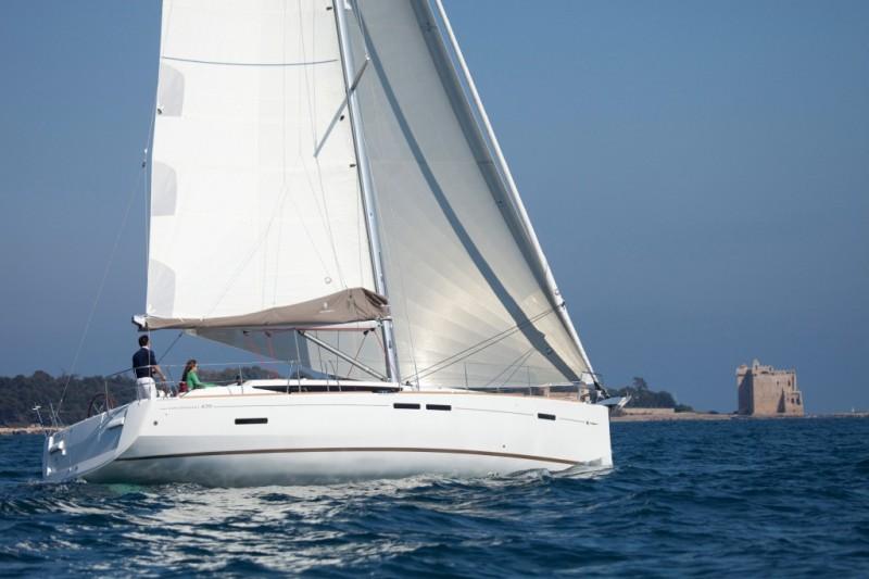boat-439_exterieur_2014092415342238.jpg