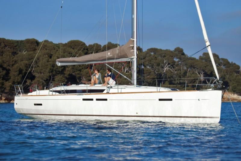 boat-439_exterieur_2014072414340128.jpg
