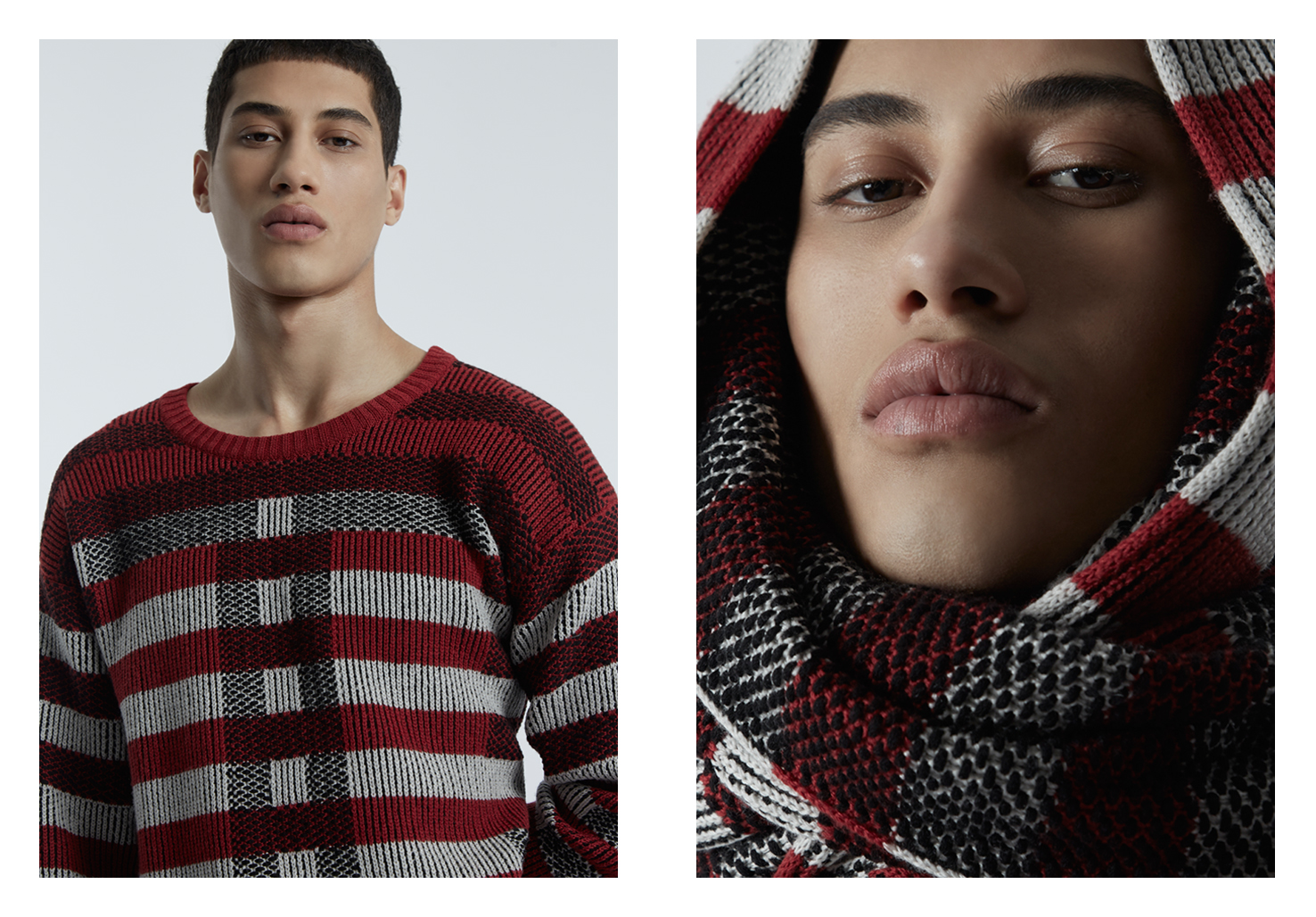 Home Page AW17-1.jpg