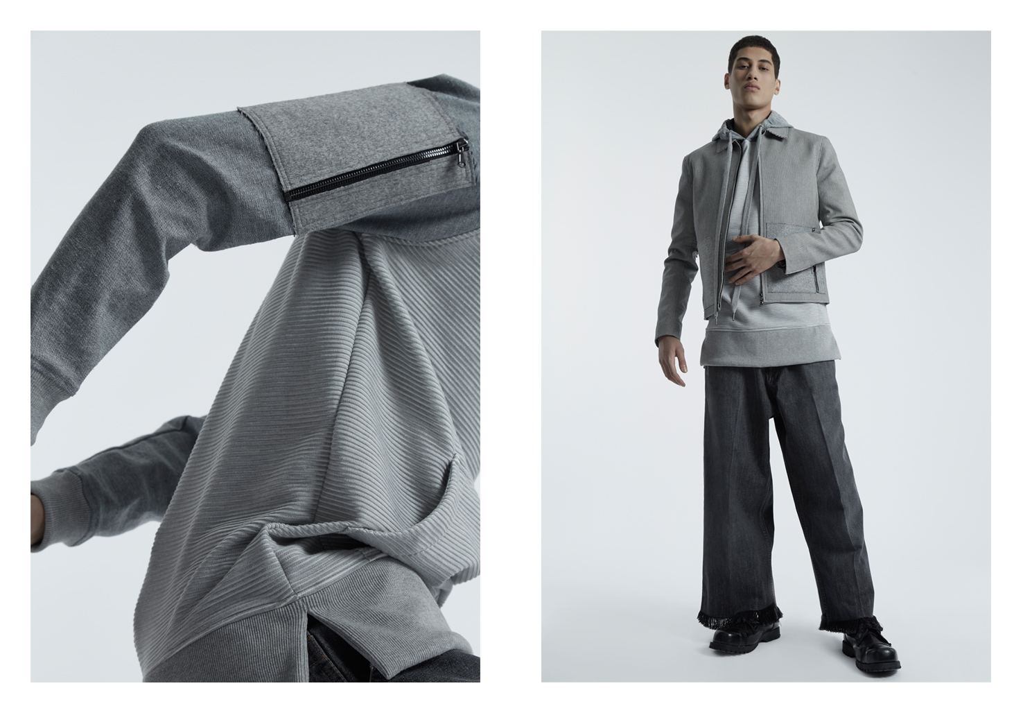 Home Page AW17-5.jpg