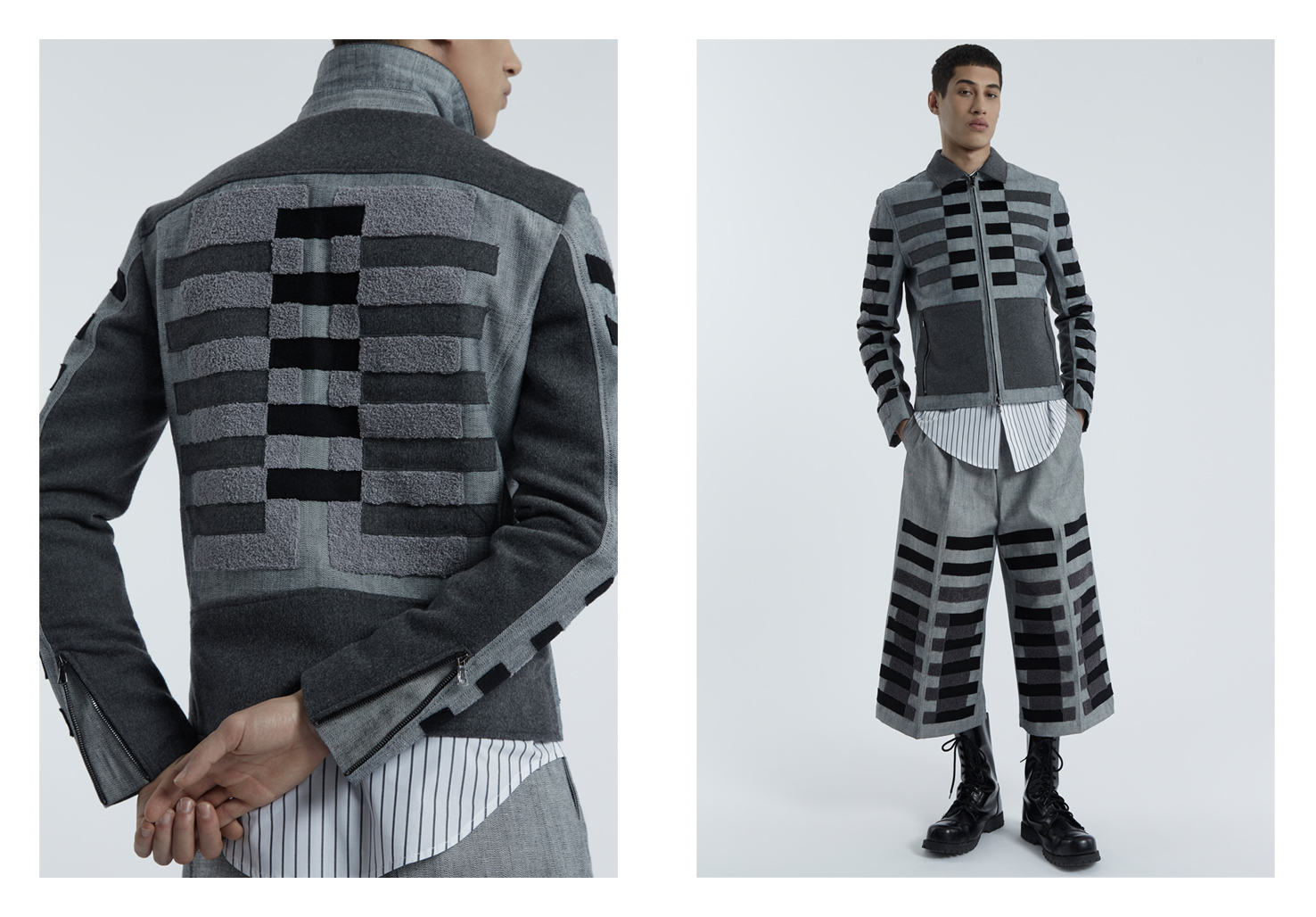 Home Page AW17-6.jpg