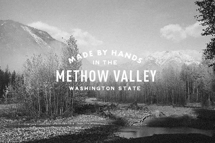 sw-barry-methow4.jpg