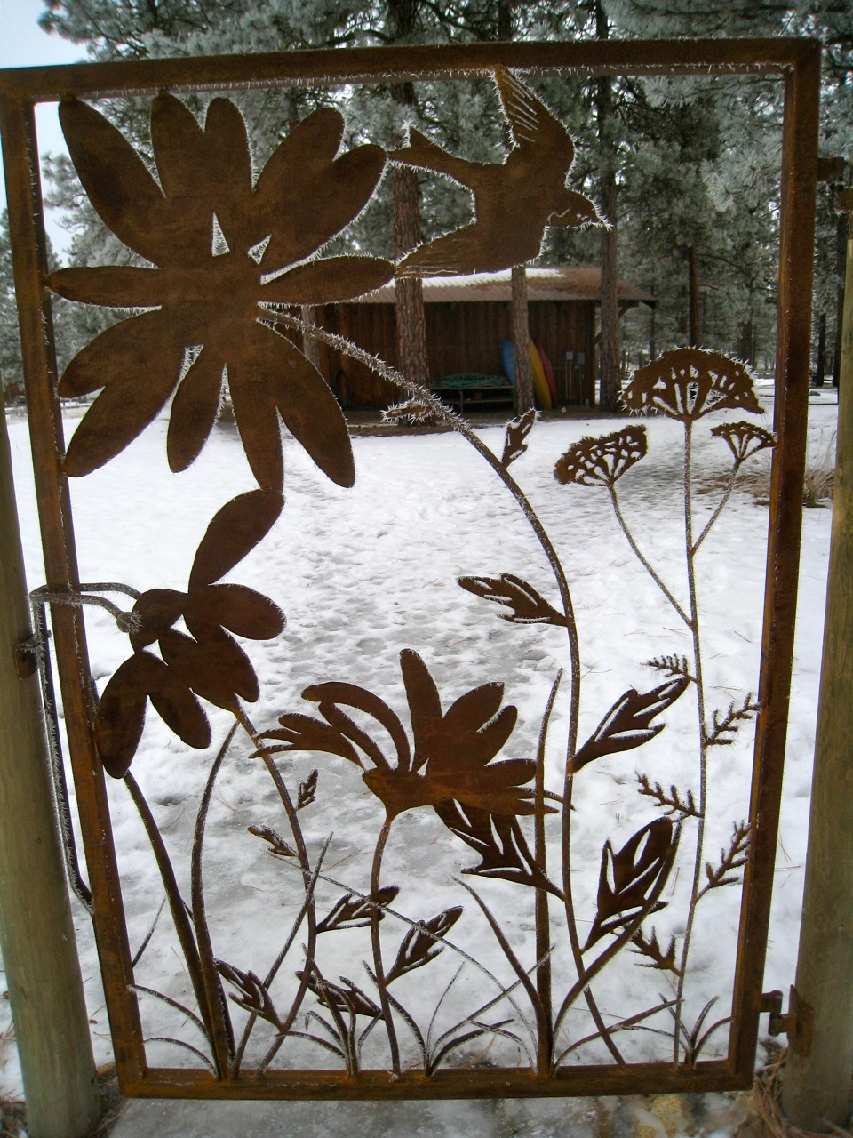 Newman Gate with frost.jpg