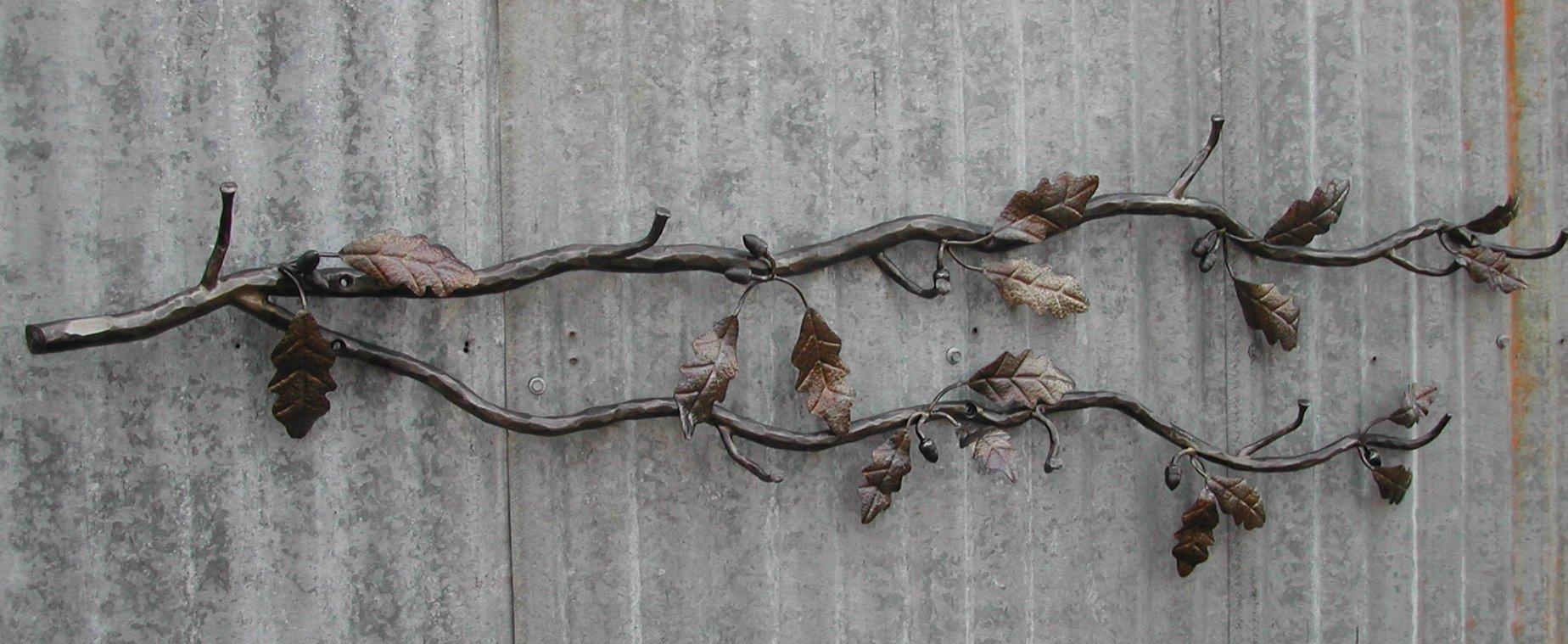 Oak Branch Coat Hook 1.jpg