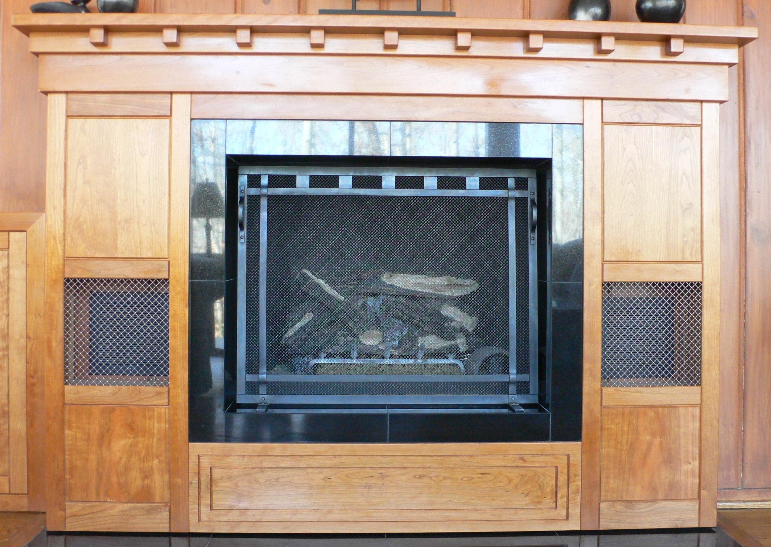 Craftsman fireplace screen.jpg