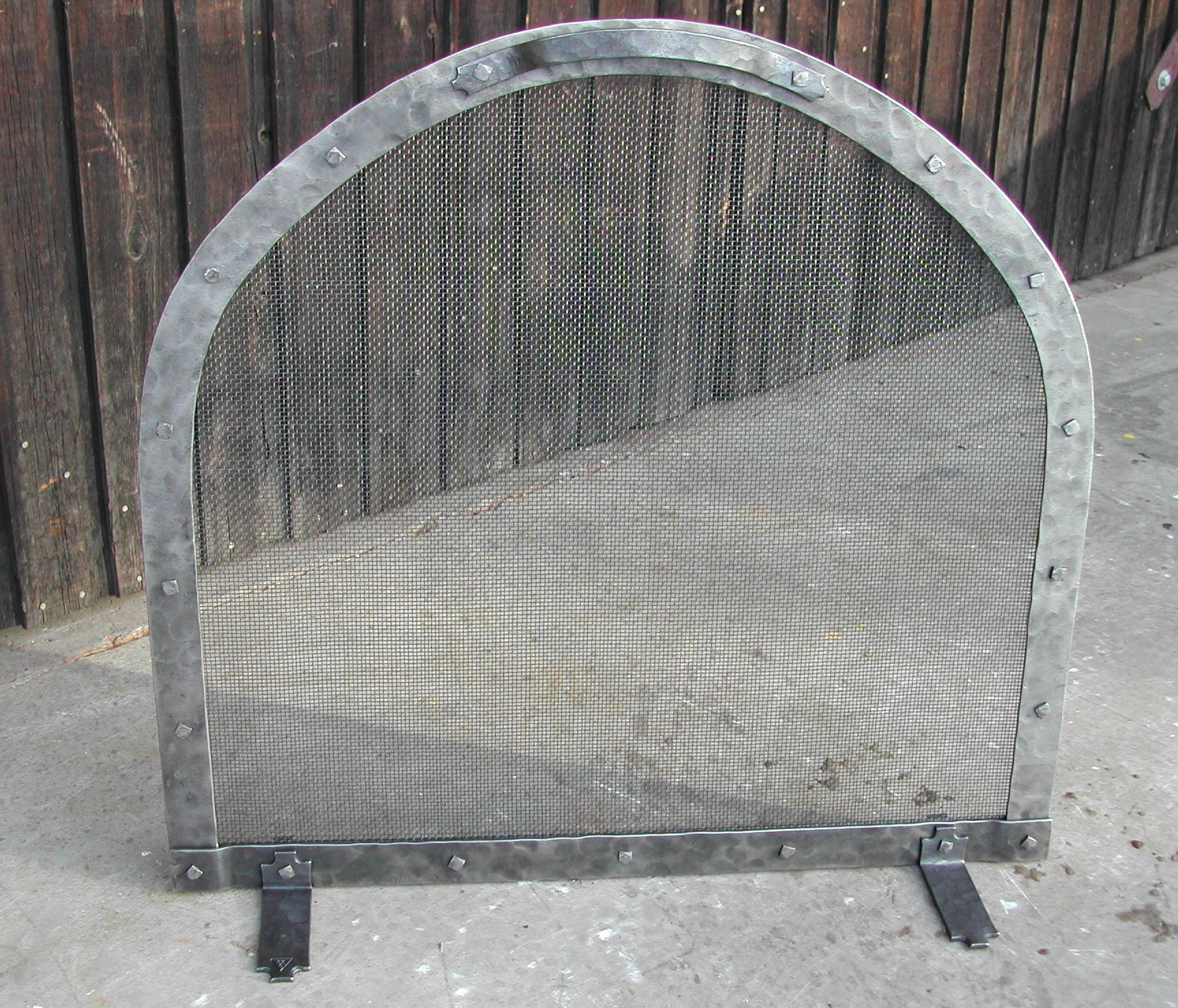 FP Arched Screen.jpg