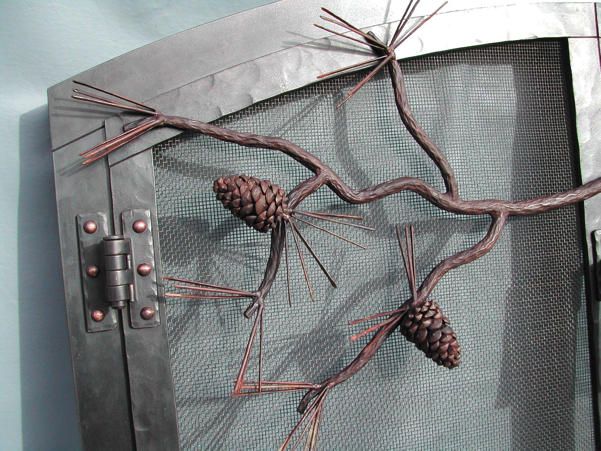 Pine Bough detail.jpg